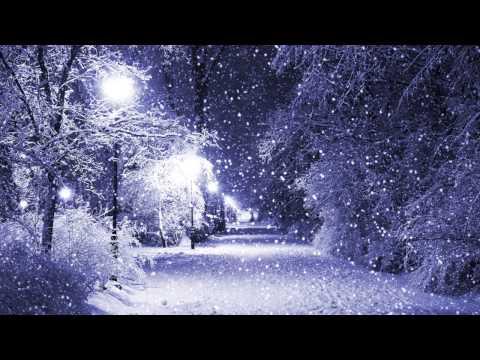 Michael Bublé - Cold December Night