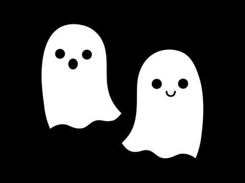 ~Confetti - Ghost *1 Hour Version*~