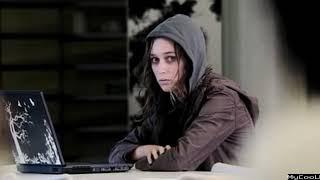 Nonton Friend request claimax scene Film Subtitle Indonesia Streaming Movie Download
