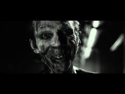 31 Doom-Head