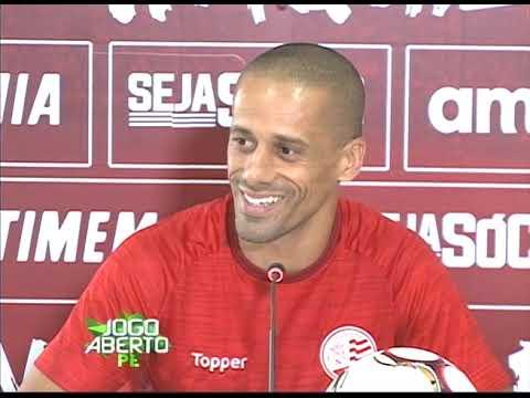 [JOGO ABERTO PE] Náutico precisa vencer o Botafogo-PB para continuar sonhando com a próxima fase da Copa do NE