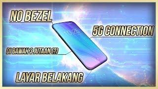 """Download Video 5 SMARTPHONE FLAGSHIP YANG BAKAL JADI """"RAJA"""" DI TAHUN 2019 MP3 3GP MP4"""