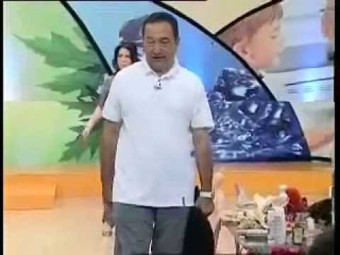 Feridun KUNAK Show Kanal 7- 19_07_001.wmv