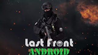 Nonton Last Front (beta) fps online gameplay + download Film Subtitle Indonesia Streaming Movie Download