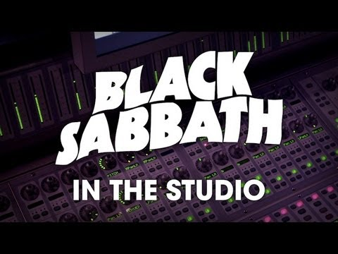 SABBATH - Get the new album '13' out now! http://smarturl.it/BlackSabbath13Dlx Be the first to get information about the new Black Sabbath album: http://bitly.com/Blac...