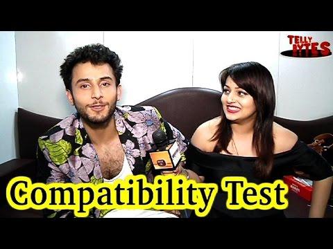 Leenesh Mattoo and Neha Laxmi Iyer | Compatibility
