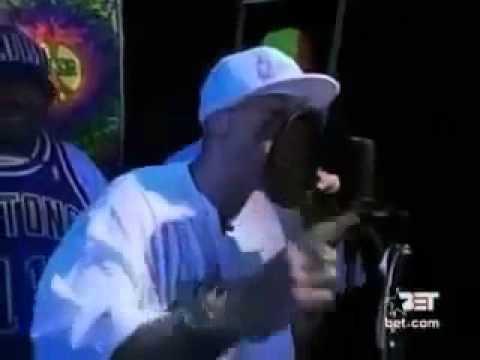 Rap City – Five Rare Eminem Freestyles