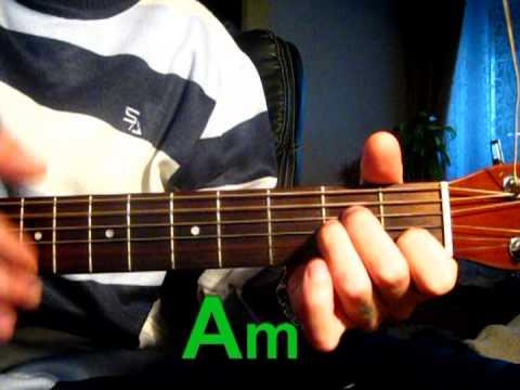 хитофайбером Cratex ивушки вы ивушки аккорды для гитары кто сомневается эффективности