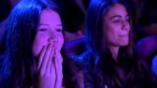 Video Andrew - Lambrou  Chains - The X Factor Australia 2015 MP3, 3GP, MP4, WEBM, AVI, FLV Maret 2018
