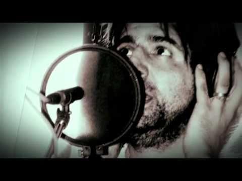 Omar Pedrini ROCKUMENTARY - Sangue Impazzito