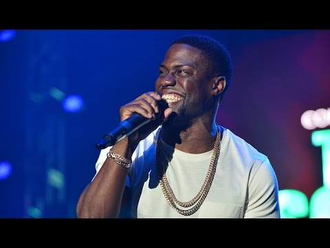 Kevin Hart Stand Up Comedy Full Show 2015 - Best Stand Up Comedy 2015