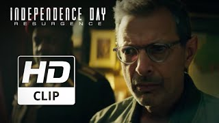 Nonton Independence Day  Resurgence   Fear   Official Hd Clip 2016 Film Subtitle Indonesia Streaming Movie Download