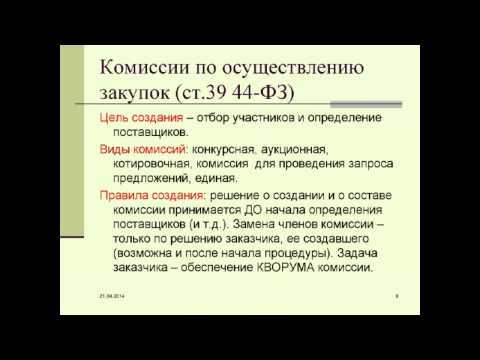Особенности закупки учебной литературы по 44-ФЗ