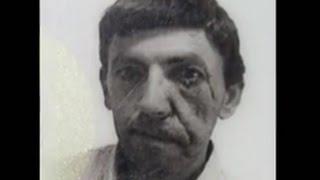 Vila Pouca Da Beira Portugal  city images : Homem poderá ter sido morto em Vila Pouca da Beira