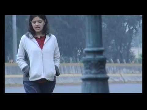 Sumon Feat Elita - Shoponer Deshe - Video71.Com