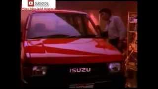 Video Isuzu Panther Royale MT Diesel - Iklan tahun 90an MP3, 3GP, MP4, WEBM, AVI, FLV Agustus 2018