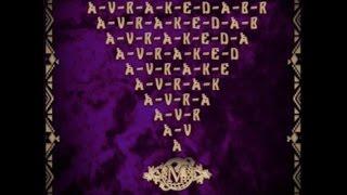 Reggae group Morgan Heritage release Avrakedabra album May 19, 2017