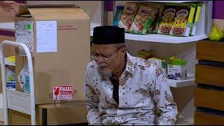 Video Kakek Rese Demen Banget Godain Nunung MP3, 3GP, MP4, WEBM, AVI, FLV Maret 2018