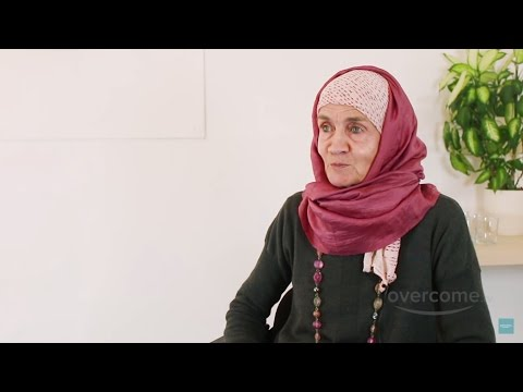 Why I accepted Islam? Sister Mansurah, a Muslim convert from the UK
