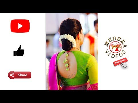 Video pot neck blouse cutting and stitching # DIY # part 38 download in MP3, 3GP, MP4, WEBM, AVI, FLV January 2017