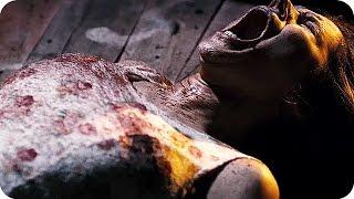Nonton THE HERETICS Trailer (2017) Horror Movie Film Subtitle Indonesia Streaming Movie Download