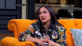 Video Sambutan Penyambutan Marion Jola yang Luar Biasa di Kupang MP3, 3GP, MP4, WEBM, AVI, FLV Agustus 2018