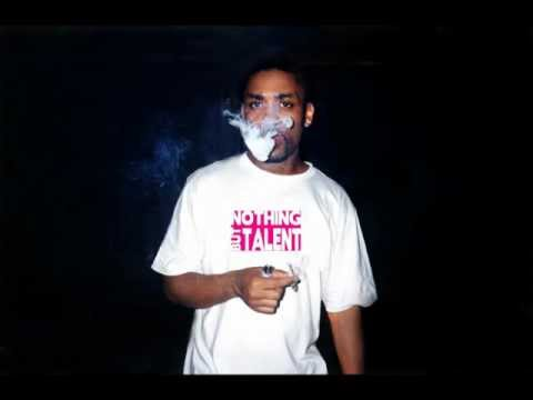 Wiley – Step 2 Freestyle #Ard