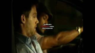 Nonton My Last Day Without You   Skeetabugg Rap Film Subtitle Indonesia Streaming Movie Download