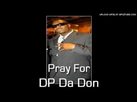 DP Da Don- On tha Grind