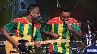 Teddy Afro New Single Song Dedcated To Waliya'wochu - Meret Simeta