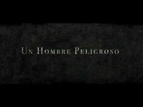 El Cuarto Movie Trailer www.gtgproducciones.com (видео)