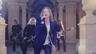 Des rockers sur la route depuis 25 ans - video (1)