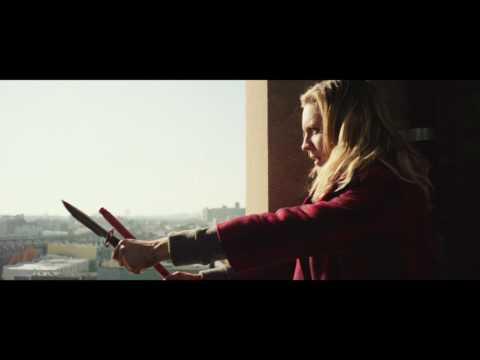 Bushwick (Trailer)