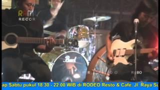 Download lagu Adam Band Sampai Kapankah Mp3