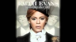 Faith Evans - I Still