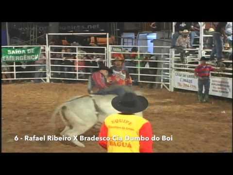 Toca Siri e Daniel Tibiriça Emilianopolis SP Final Coment Eugenio Jose 2014