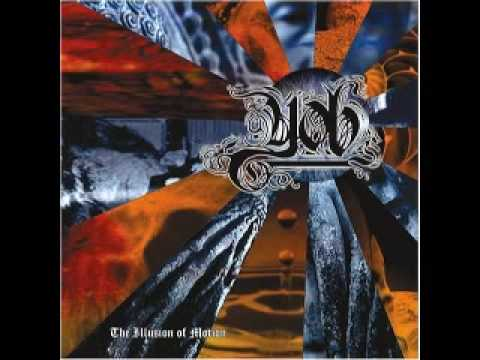 YOB - Ball of Molten Lead online metal music video by YOB