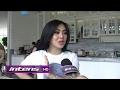 Video Rahasia Tubuh Indah Syahrini - Intens 10 Februari 2017