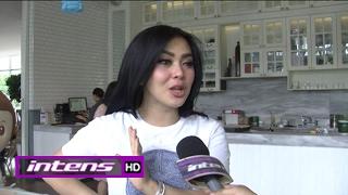 Video Rahasia Tubuh Indah Syahrini - Intens 10 Februari 2017 MP3, 3GP, MP4, WEBM, AVI, FLV Desember 2018
