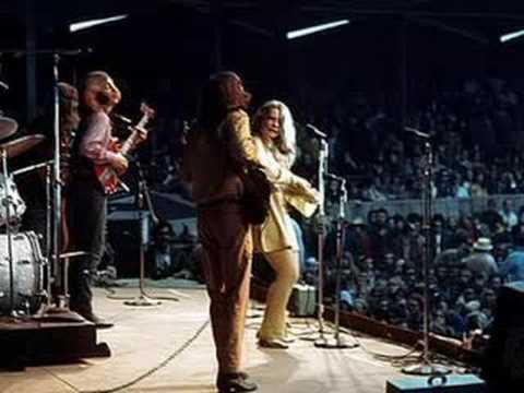 Tekst piosenki Janis Joplin - I Need a Man to Love po polsku
