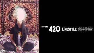 The 420 Lifestyle Show with Carly Marley & Bcbudgal: Ladies Night 2 by Pot TV