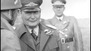 Video Great Blunders of WWII: Blunders By Hitler's Luftwaffe 4 MP3, 3GP, MP4, WEBM, AVI, FLV Oktober 2018