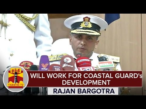 Will-Work-For-Coastal-Guards-Development--Rajan-Bargotra-New-Coastal-Guard-IG