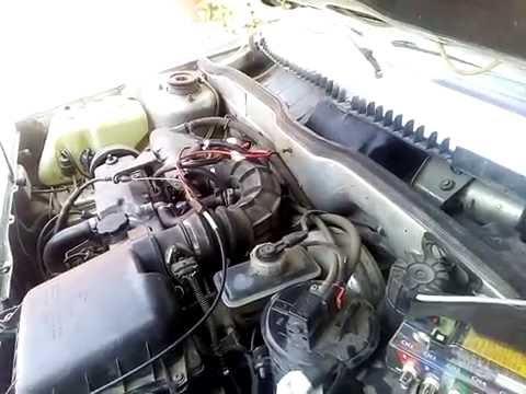 будет после мойки двигателя машина тупит термобельем Часто термобельем