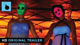Nonton Tragedy Girls   Official Trailer Film Subtitle Indonesia Streaming Movie Download