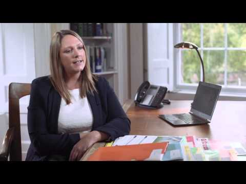 A Proctor Group   My exporting journey   Scottish Enterprise