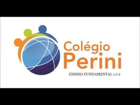 Ensino Fundamental em Carapicuíba - Colégio Perini