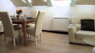 Ubeda Spain  City new picture : Apartamentos Turísticos, la alternativa a la Casa Rural en Úbeda-Spain