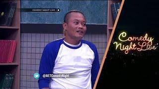 Video Penerjemah Segala Bahasa MP3, 3GP, MP4, WEBM, AVI, FLV Desember 2018