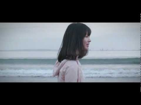 , title : '平賀さち枝『江の島』 (official PV)'